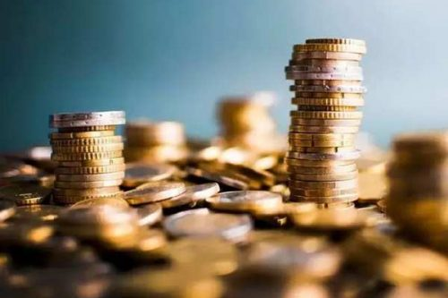 digital-money.jpg
